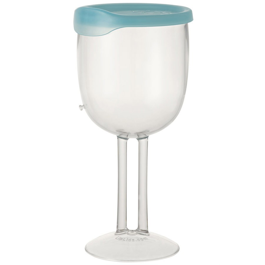 The Wine Glass